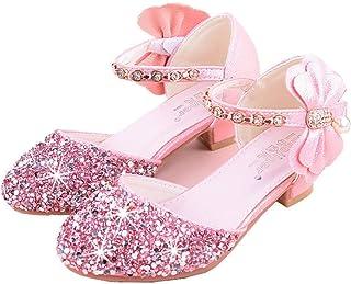 FürHigh Schuhe Kinder Suchergebnis Für Auf Heels 3j4R5LA