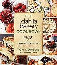 Best sweetness follows cookbook Reviews