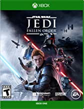 Best game game xbox one Reviews