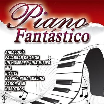 Piano Fantastico