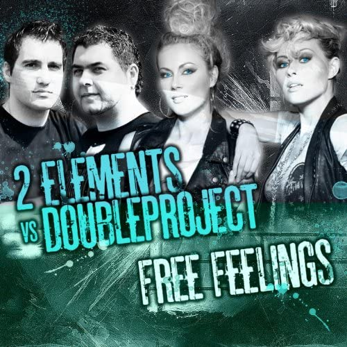 2Elements & Doubleproject