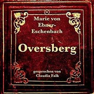 Oversberg Titelbild
