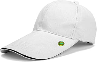 Best long bill cap Reviews