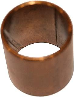 Omix-Ada 18029.05 Steering Gear Box Sector Shaft Bushing