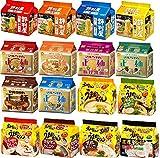 インスタントラーメン 6種30食 詰め合わせセット (評判屋 うまかっちゃん マルちゃん製麺)