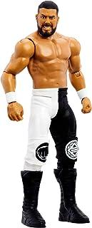 WWE Wrestlemania 37 Andrade اکشن فیگور Posable 6 در کلکسیونی و هدیه برای سنین 6 سال به بالا