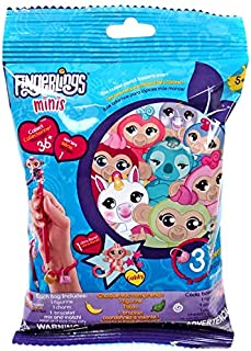 Best fingerlings mini blind bag Reviews