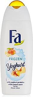 Fa Frozen Yogurt Shower Gel, 250 ml