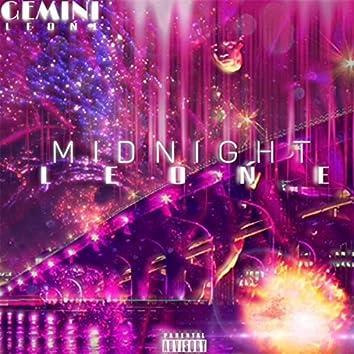 Midnight Leone