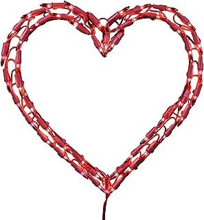 Best lighted valentine heart Reviews