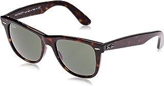 Ray-Ban Original Wayfarer Montures de lunettes Mixte