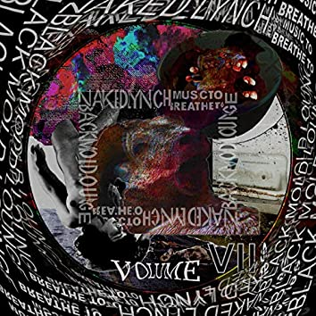 Black Mold Lounge: Music to Breathe to, Vol. 7