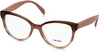 Women's PR 01UV Eyeglasses