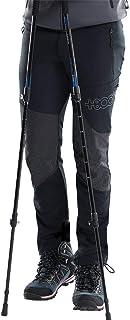+8000 Tourrat 20i - Pantalón Hombre