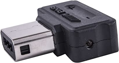 ALPINE PDX-F4 PDX-F6 PDX-M12 PDX-M6 PDX-V9 OEM GENUINE QUICK DISCONNECT SPEAKER CONNECTOR