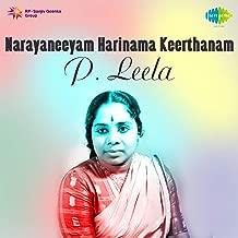 Best p leela songs Reviews