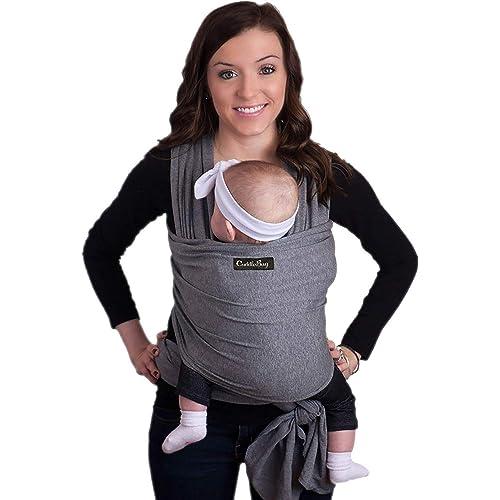 preemie baby carrier