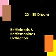 Battletoads - Volkmire's Inferno