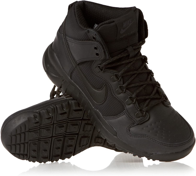 Nike Herren Sb Dunk High Boot Skaterschuhe B01INZPRA6  | Stil