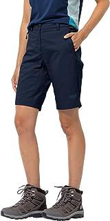 Jack Wolfskin Activate Track Shorts - Shorts - Activate Track Shorts - pour Femmes