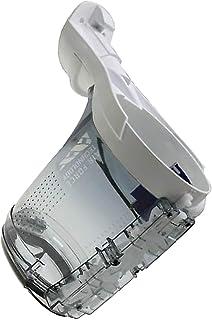 Amazon.es: Repuestos para aspiradoras - Rowenta / Repuestos para aspiradoras / Accesorios p...: Hogar y cocina