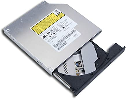 ACER OPTIARC DVD RW AD-7585H ATA DEVICE DRIVERS DOWNLOAD (2019)