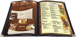 Best corner view menu Reviews