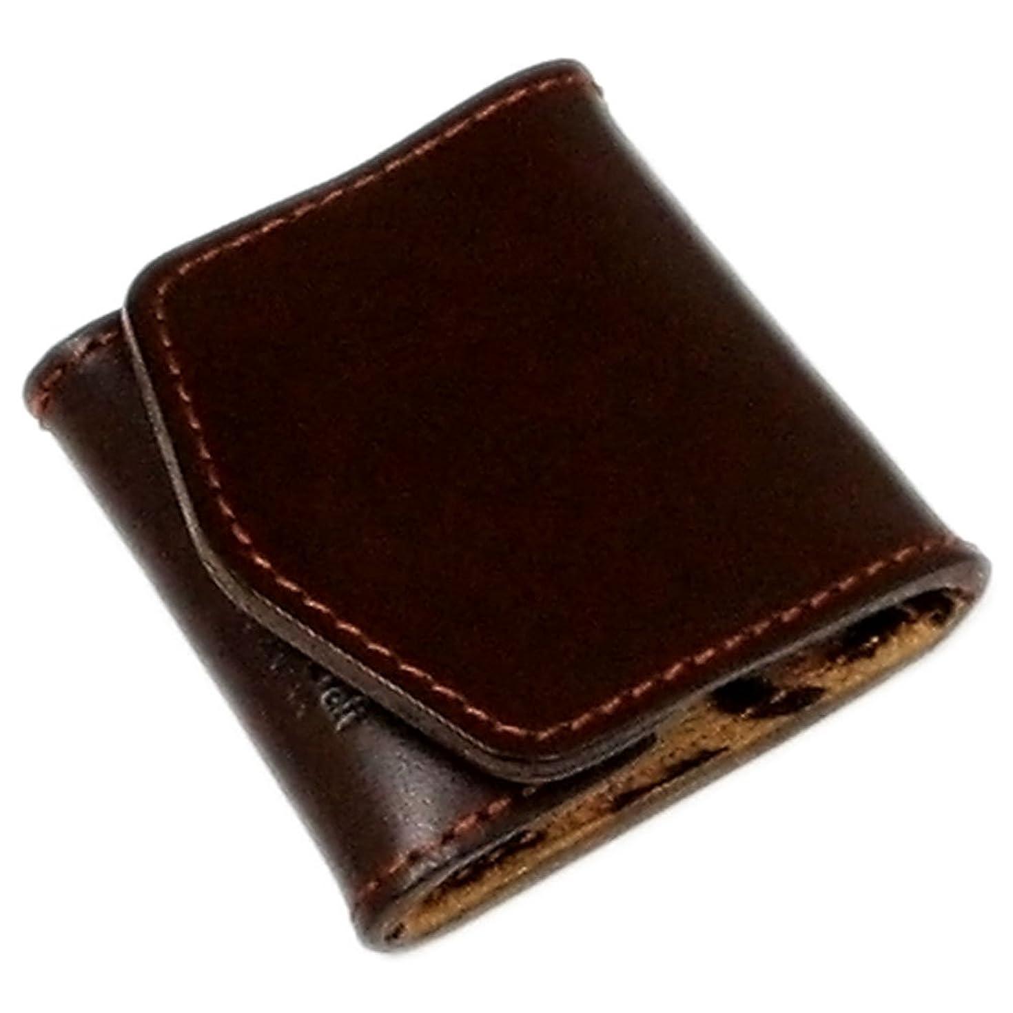 大胆先例どのくらいの頻度でコインケース ボックス型 小銭入れ レオパードシリーズlpd3