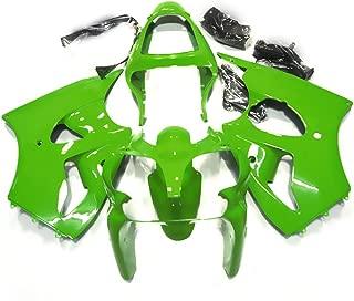 kawasaki zzr600 fairing kit