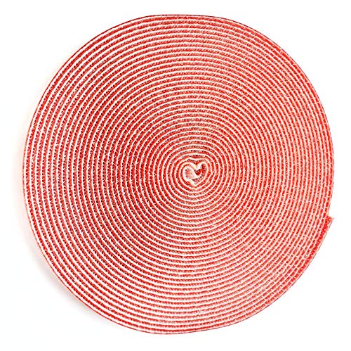 TESO - 8 Meter selbstklebendes Klettband (Hakenband) für Insektenschutzgewebe Gaze Fliegengitter