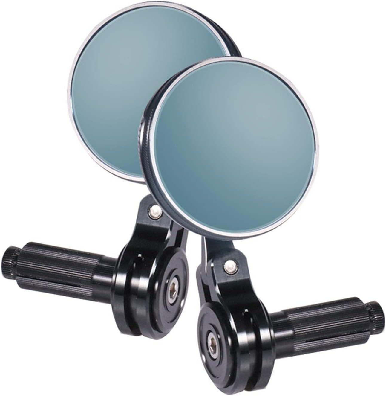 CSZBH Motorbike View Mirror CNC Motorcycle Handle ATV Bar Mi NEW before selling ☆ End 5 ☆ popular