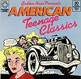 American Teenage Classics