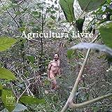 Agricultura Livre