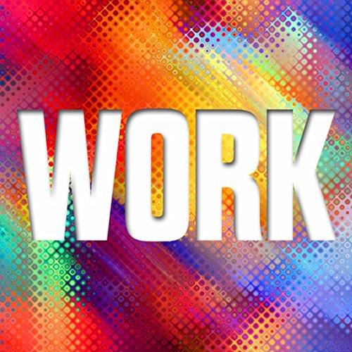Work (Rihanna Piano Cover)