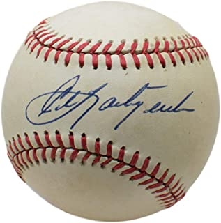 Best red sox signed ball Reviews