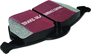 Best ebc ultimax brake discs Reviews
