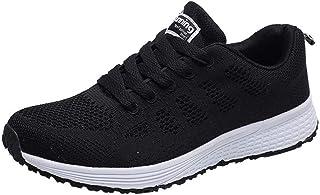 Amazon.es: zapatillas deportivas chica
