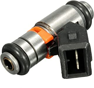 AVANI EXCHANGE Petrol Fuel Injector Repair for Ford Street KA Sport KA 1.6i IWP127 2N1U9F593JA