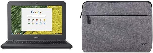 Acer Chromebook 11 N7, Celeron N3060, 11.6