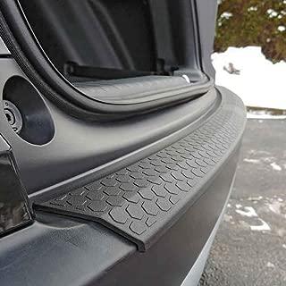 Dawn Enterprises RBP-016 Rear Bumper Protector Compatible with Honda CR-V