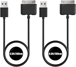 Best chargers for Nooks