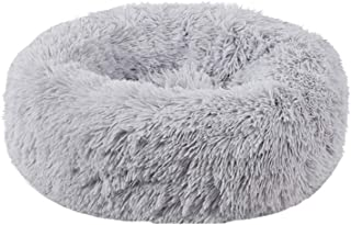 CHTJ Dog Bed Pet Sofa Pet Bed Pet Supplies Cats Dogs Multiple Sizes & Styles