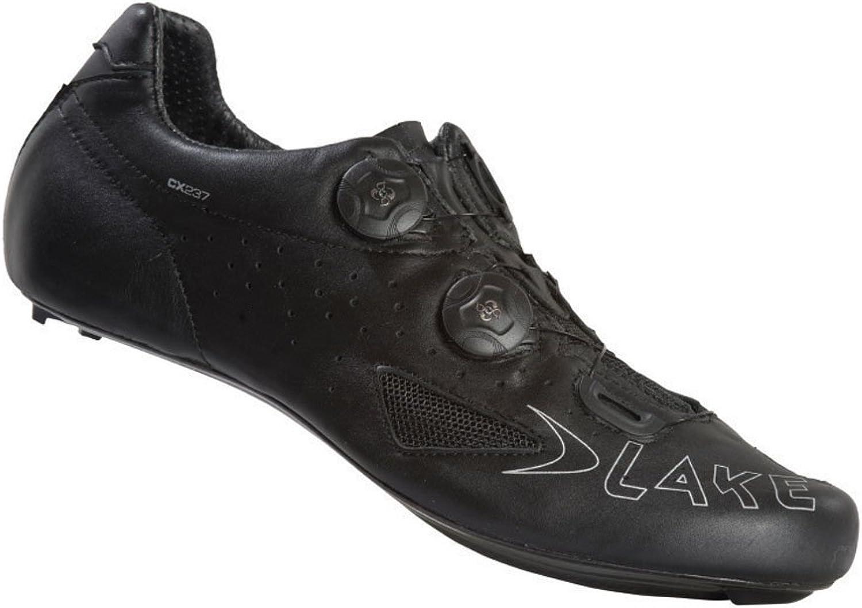 Lake CX237 Cycling shoes - Men's