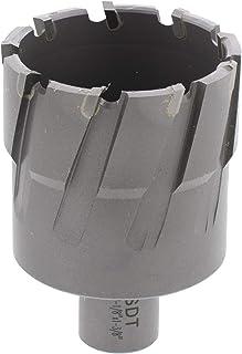 Drill America 5//8 X 1 Carbide Tipped Annular Cutter CTC Series