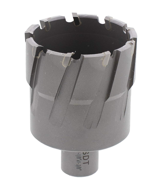 Steel Dragon Tools DNTX-C2125 2-1 8