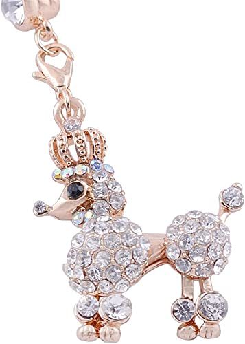 2021 Mallofusa Crystal Metal Koala Anti Dust Plug wholesale Stopper/Ear Cap/Cell Phone Charms for Apple iPhone6 6s, iPhone 5 5S, Other outlet online sale 3.5mm Earphone Jack Phones. outlet sale