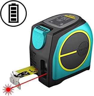 Best tape measure design Reviews