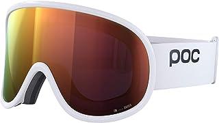 POC Retina stora klarity skidglasögon
