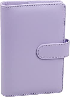 Best personal size binder Reviews
