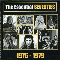 Essential Seventies: 1975-1979